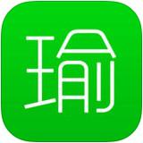瑜伽网app 1.0 iPhone版
