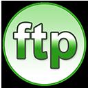EasyFZS_ftp服务器 6.1.0 免费版