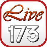live173 00.00.52 安卓版