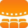 网易电影票 4.16.2 免费版