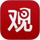观察者网app