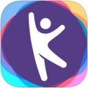 卡卡健康 3.2.5 iPad版
