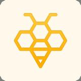 小工蜂app