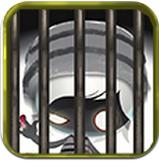 监狱僵尸大战 1.2 安卓版