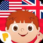 少儿英语学习 1.01 安卓版