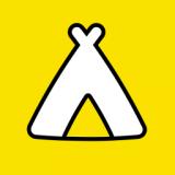 興趣部落 1.4.0.2770 安卓版