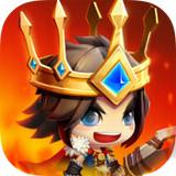国王与地下城 1.0.4 安卓版