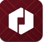 优步车主端app 3.95.1 安卓版