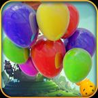 气球消消乐 1.0 安卓版