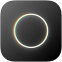 泼辣修图app 4.3.1 iPhone版