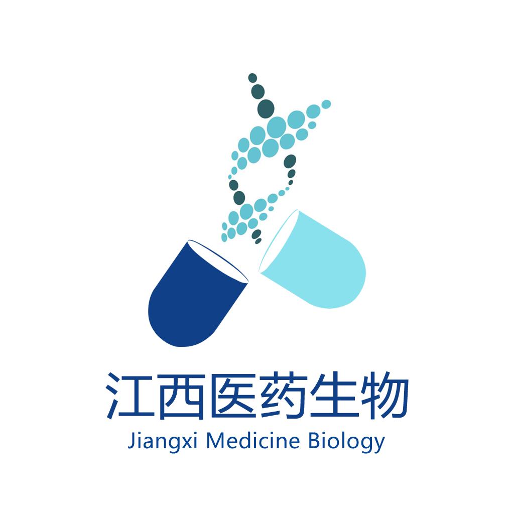 江西医药生物 1.0 安卓版