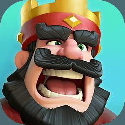 部落冲突皇室战争腾讯版 1.5.0 安卓版