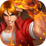 啪啪拳王 1.0 iPad版