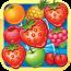 水果连连看消消乐 1.3.8 安卓版
