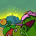 植物守卫战 1.1 安卓版