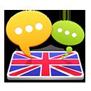 英语学习 1.0 Mac版