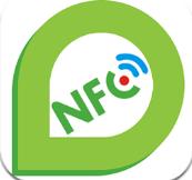 高效率NFC app