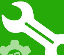 Cheat Engine 6.5 绿色版