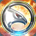 红警联盟争霸战 1.0.1 安卓版