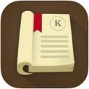开卷有益app 2.6.5 iPhone版
