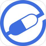 药易app