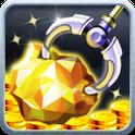 新黄金矿工 2.0.43 安卓版