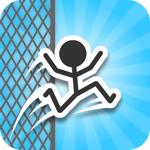 跳墻 1.3.10 安卓版