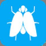 昆虫物语app