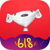 京东医药app 1.0 安卓版