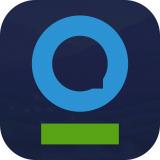 大自然公益社区 1.0.0 安卓版