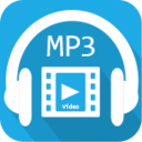 mp3音樂編輯器 免費版 1.0