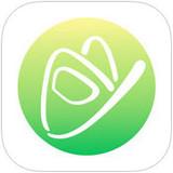 黑龙江校讯通手机客户端 1.0.7 ios版