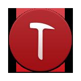 天琪工作室ICO图标提取工具 1.0 免费版