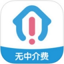 嗨住租房 3.5 iPhone版