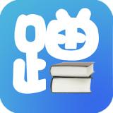 爱蹭课app
