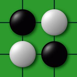 辰龙游戏五子棋手机版