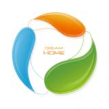 吉美家园 1.0.5.1 安卓版
