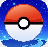 Pokemon Go掌游宝电脑版 1.0.1 最新免费版