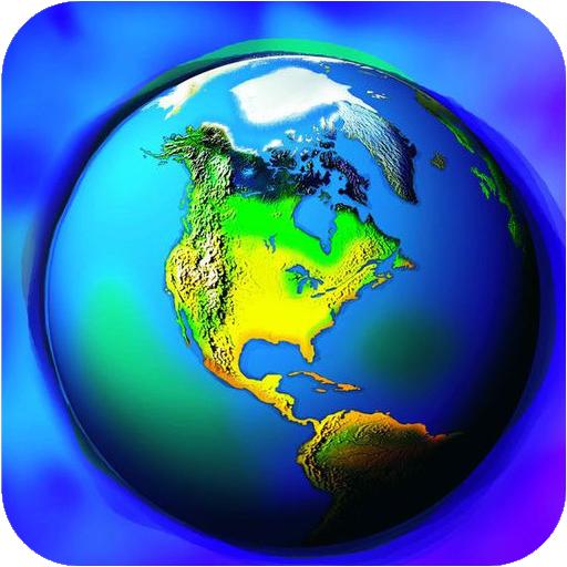 百科大全 9.0.2 安卓版