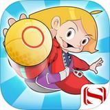 OO弹球 1.2 iOS版