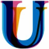 UONE社区app