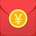 安卓模拟器领红包助手 1.0 绿色免费版