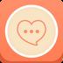 表白神器app 3.2.0226 安卓版
