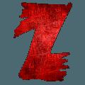 僵尸亡灵低语 1.0 安卓版