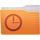 SMI2246EN主控開卡工具  免費版 1.0