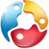 锐特英语学习机 4.8.13 安卓版