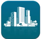 博易建筑租赁核算管理软件