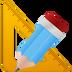 FSTools 1.0 安卓版