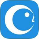 呱啦啦app 1.4.3 iPhone版