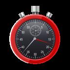 易捷计时软件 3.1 免费版